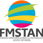 FMSTAN - Preparing for the next pandemic - Document release